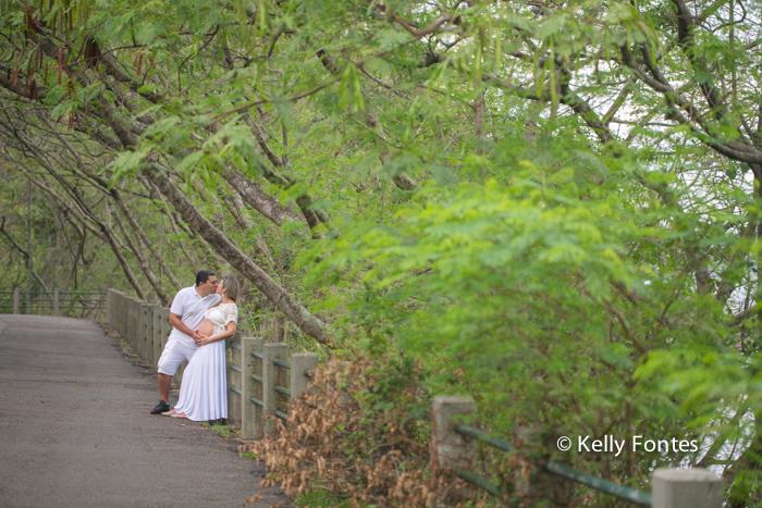 book gestante RJ fotos marido e gestante por Kelly Fontes Fotografia