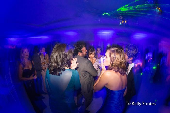 Fotos Festa de Casamento RJ pista de dança por Kelly Fontes Fotografia