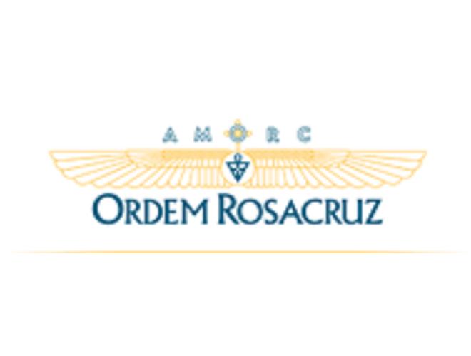Fotografia Evento Corporativo Ordem Rosacruz – AMORC – RJ