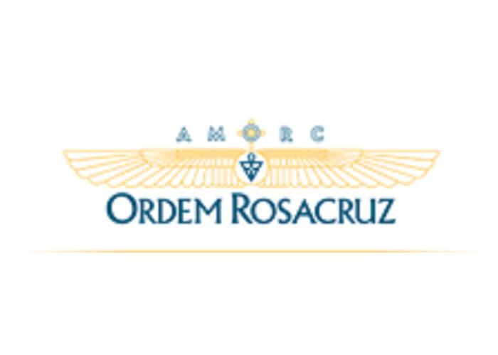 Foto profissional de evento corporativo Ordem Rosacruz AMORC por Kelly Fontes Fotografia