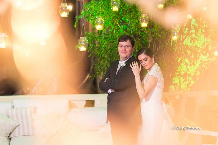Fotografia Casamento RJ ensaio dos noivos Igreja Nossa Senhora das Gracas Capela Botafogo por Kelly Fontes