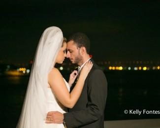 Fotos de Casamento RJ – Gabi e Renato – Igreja São José