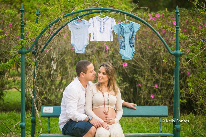 Book Gestante RJ Jardim Botanico Jana gravida no lago lagoa parque roupinhas de bebe