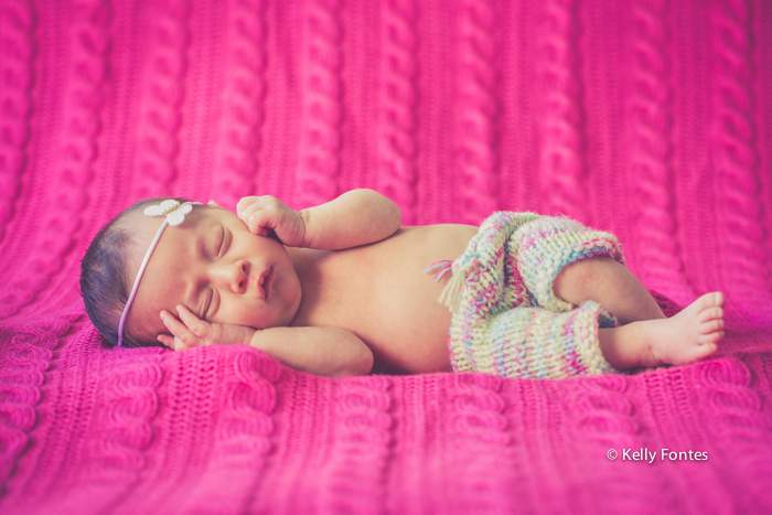 Fotografia Newborn RJ por Kelly Fontes fotos bebe recem nascido
