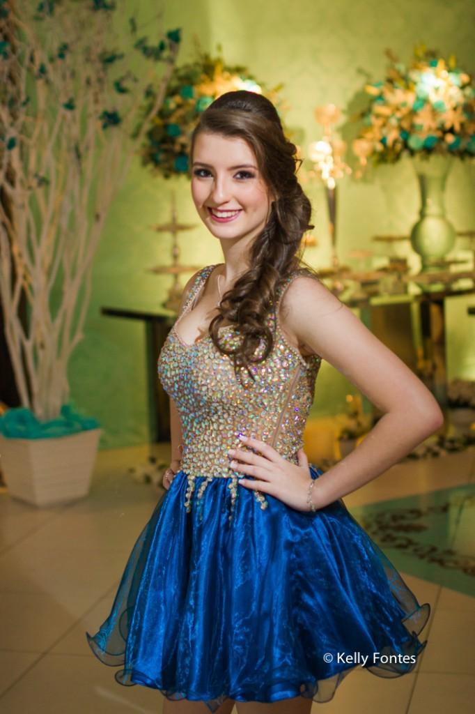 Fotos festa de 15 anos RJ fotografia debutante primerio vestido Book por Kelly Fontes