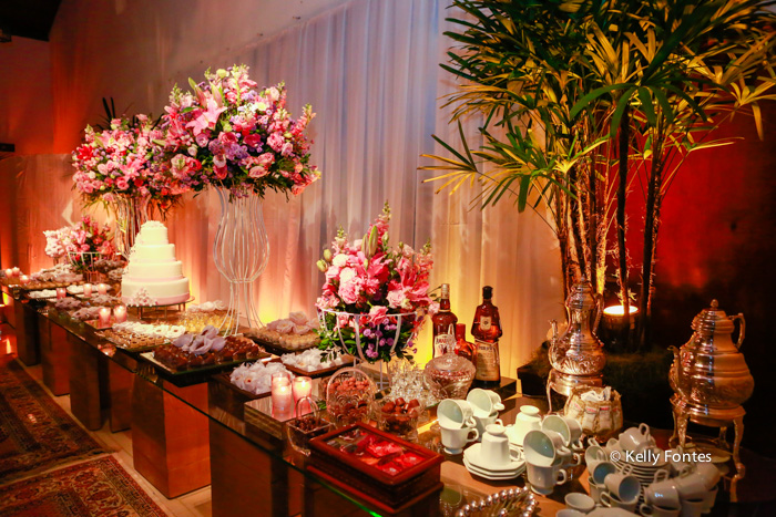 fotos festa aniversario decoracao mesa do bolo Clube da Aeronautica Barra da Tijuca RJ 70 anos