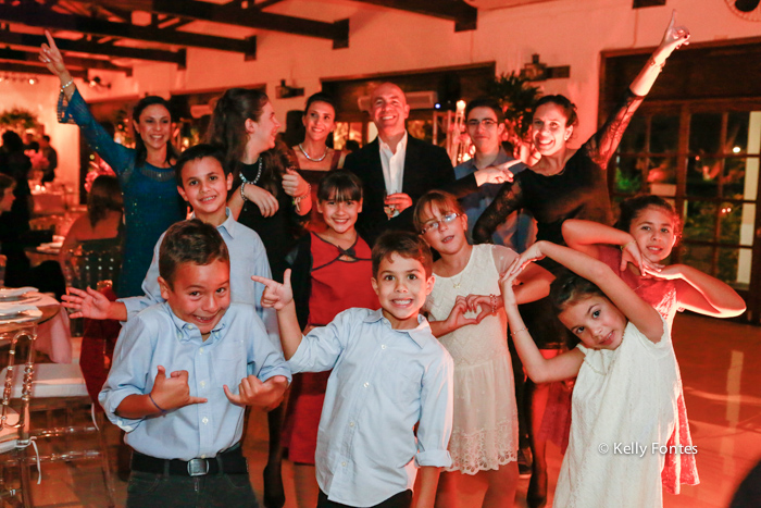 fotos festa aniversario familia reunida Clube da Aeronautica Barra da Tijuca RJ 70 anos