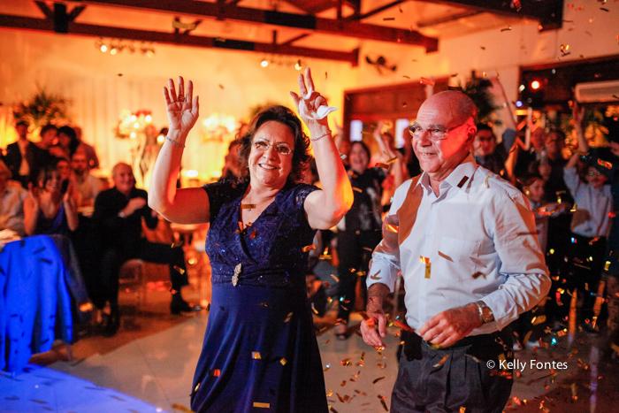 fotos festa aniversario familia surpresa Clube da Aeronautica Barra da Tijuca RJ 70 anos