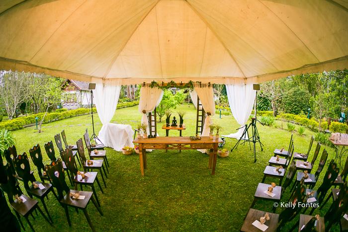 Fotografia decoracao Casamento RJ de dia ar livre sitio Raquel Mattos handmade por Kelly Fontes