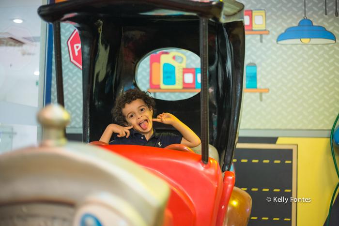 Fotografia Festa Infantil RJ Animason Botafogo trem liga da justica super homem aranha batman por Kelly Fontes