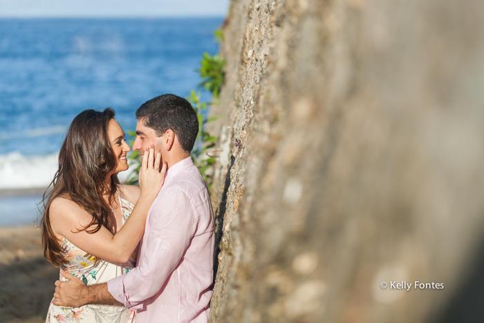 fotos ensaio pre casamento e session noivos wedding day praia por kelly fontes fotografia