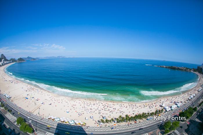 fotos destination wedding rj fotografia de casamento praia copacabana rio de janeiro