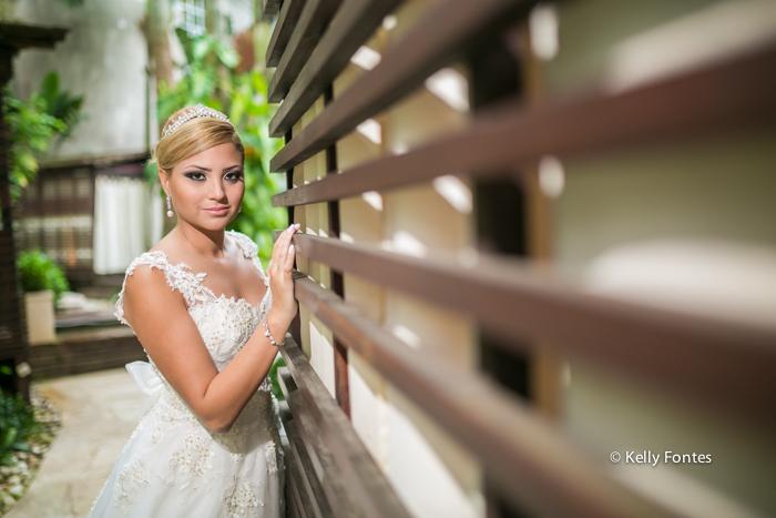 Fotografia Casamento RJ making of da noiva Sheraton Rio Hotel Spa ensaio de fotos por Kelly Fontes