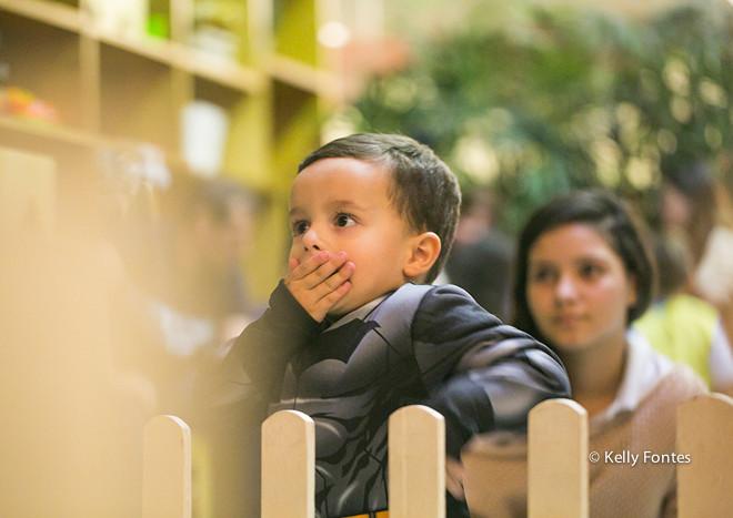 Fotos de Festa Infantil RJ – Eduardo – Espoleta Botafogo