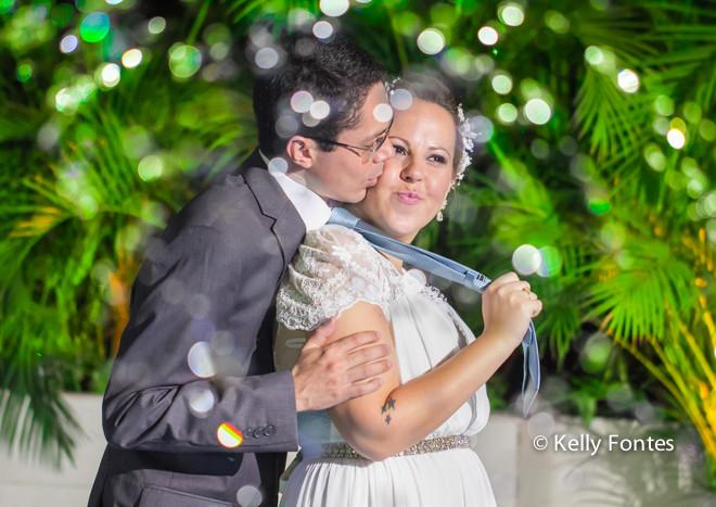 Fotos de Casamento RJ – Silvia & Tulio