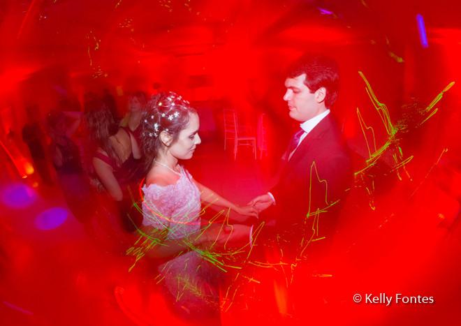 Fotos de Casamento RJ – Sandra e Luiz – Espaço Vizon