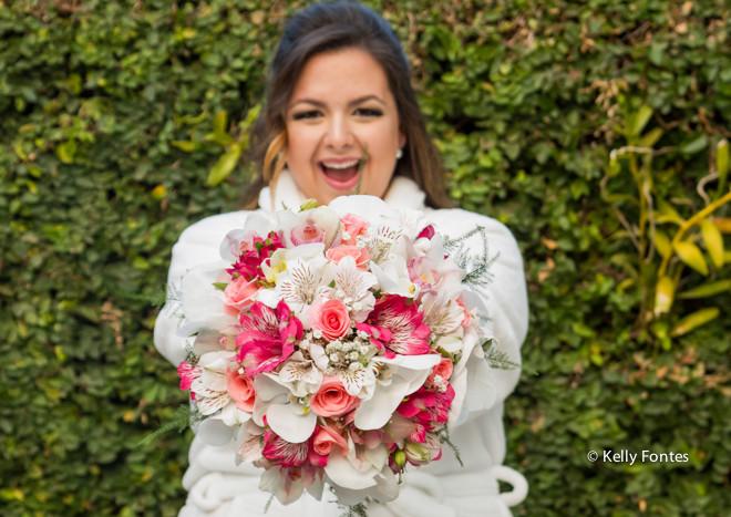 Fotos Casamento RJ – Cecília e Leonardo * Barra da Tijuca