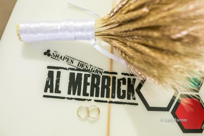 Fotografia Casamento RJ alianças dos noivos making of da noiva buque all merrick