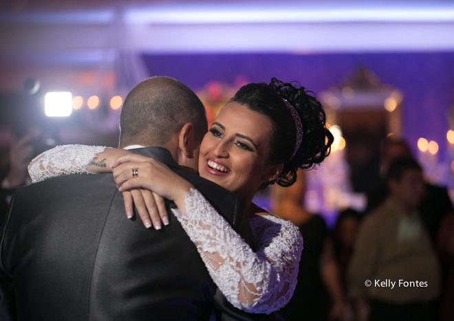 Fotos Casamento RJ – Thaiane e Glaucio – Clube Ginástico Português Barra da Tijuca