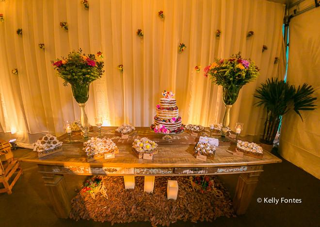 Fotos Decoração Casamento RJ – Ale & Marcio