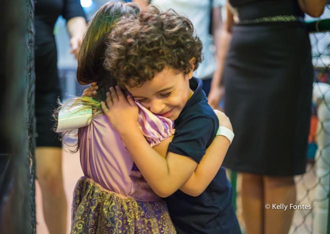 Fotos de Festa Infantil RJ – Lucas – Animason Botafogo