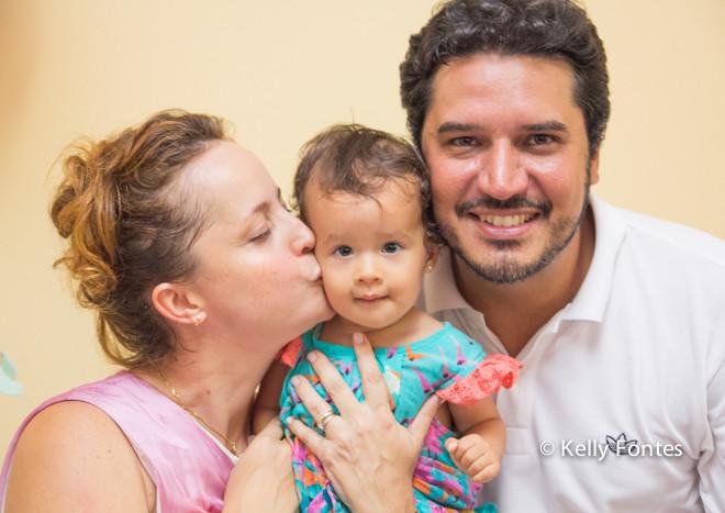 Festa Infantil RJ Ipanema – Filipa