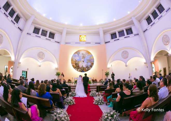 Fotos de Casamento RJ – Rafaela e Thiago