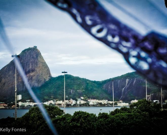 CASAMENTO NO ROCK IN RIO: EU VOU… AMAR A IDEIA!