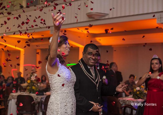 Fotografia Casamento RJ | Deilze & Nelson