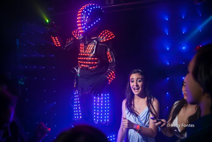 Fotografia festa 15 anos debutante bailarina dançando rio de janeiro RJ Kelly Fontes