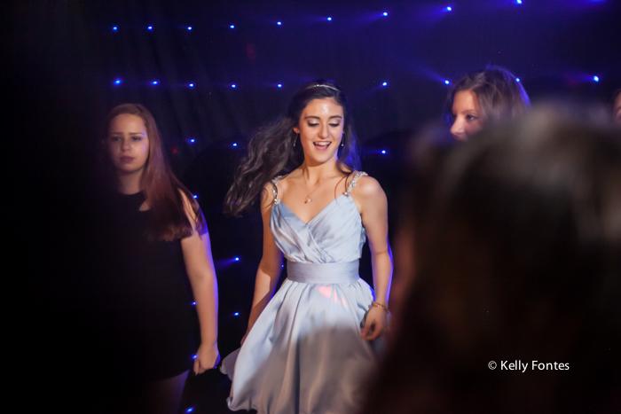 Fotos festa 15 anos debutante comemorando com as amigas rio de janeiro RJ Kelly Fontes
