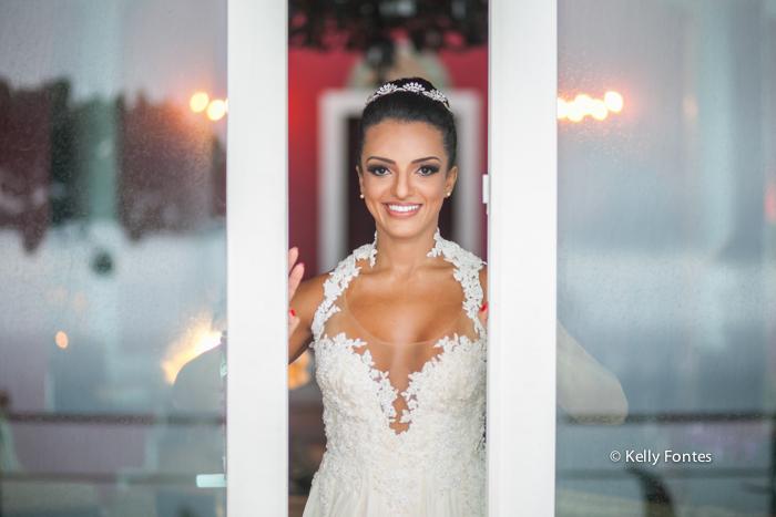 fotografia de casamento rj making of da noiva La Suite By Dussol Joa janela