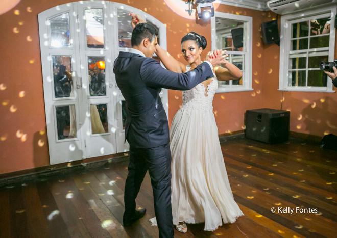 Fotos Casamento RJ – Natalia e Wesley * Capela Santo Cristo dos Milagres