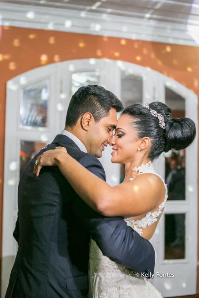 fotografia de casamento rj pista primeira danca dos noivos na quinta do chapeco alto da boa vista