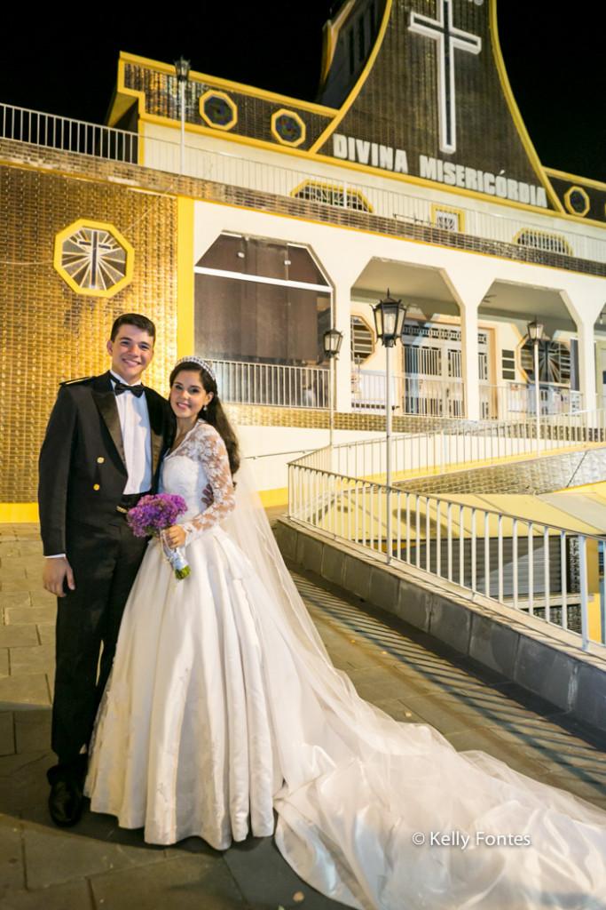 fotos casamento militar rj noivos recem casados teto de aço