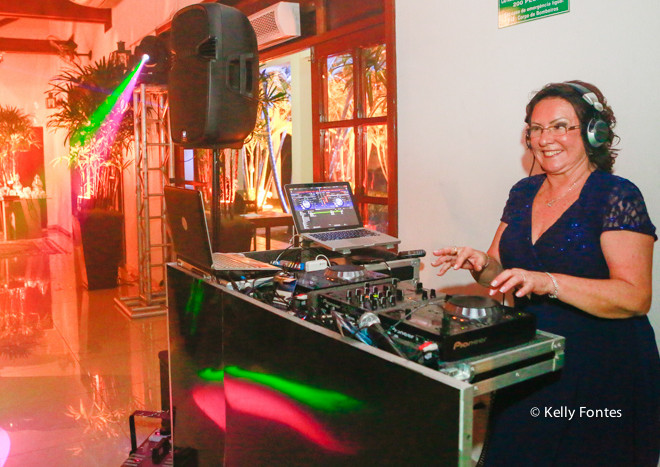Fotos Festa de Aniversário RJ – Zila – Clube da Aeronáutica Barra da Tijuca