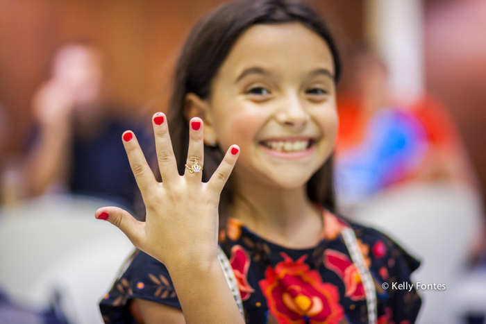Fotos Festa Infantil RJ 9 anos Baladinhas Joa por Kelly Fontes Fotografia