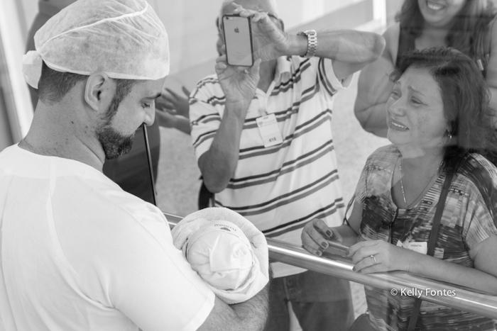 Fotografia Newborn parto nascimento de bebê Perinatal Barra da Tijuca Rio de Janeiro RJ