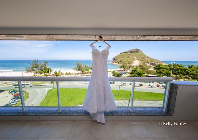 Fotos Casamento RJ – Bruna e Alandro – Vila Militar